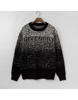 Givenchy Sweaters For Unisex For Unisex #736358
