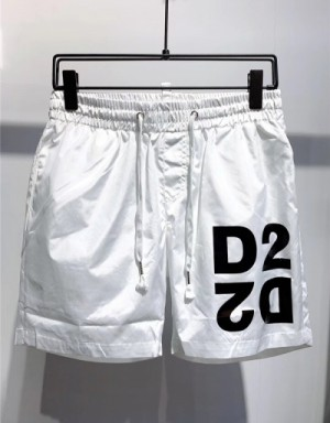 Dsquared Beach Pants For Men #737117