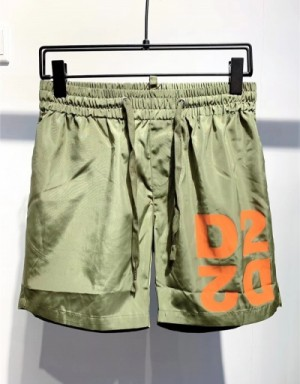 Dsquared Beach Pants For Men #737118