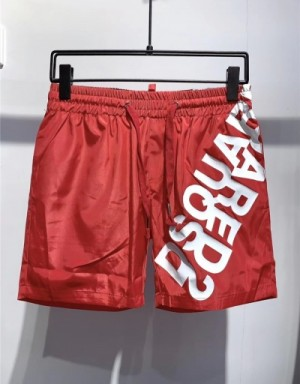 Dsquared Beach Pants For Men #737121