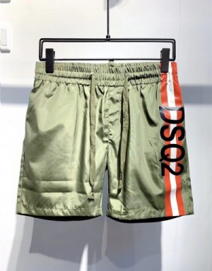 Dsquared Beach Pants For Men #737125