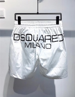 Dsquared Beach Pants For Men #737127
