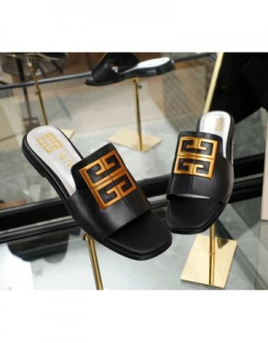 Givenchy Slippers For Women #737933