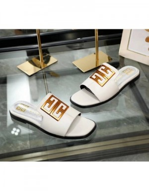 Givenchy Slippers For Women #737934