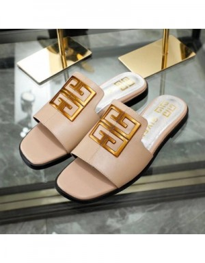 Givenchy Slippers For Women #737935