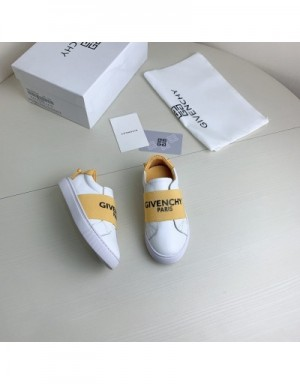 Givenchy Kids Shoes For Kids #738476