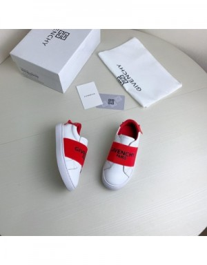 Givenchy Kids Shoes For Kids #738478