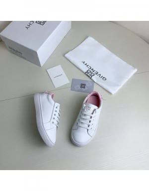 Givenchy Kids Shoes For Kids #738479
