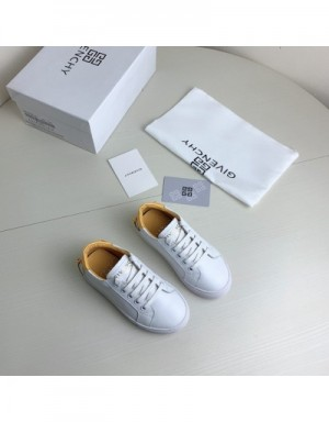 Givenchy Kids Shoes For Kids #738512