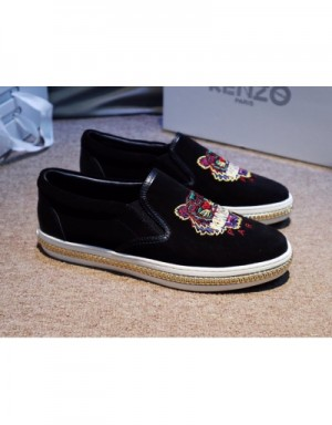 Kenzo Casual Shoes For Men #738673