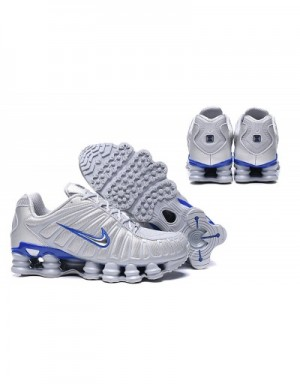 Nike SHOX-TL1 For Men #738789
