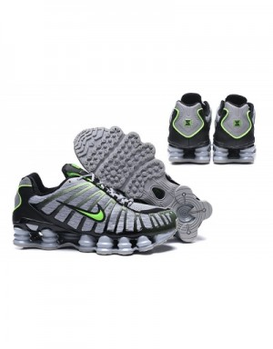 Nike Shox Shoes for Man For Men #738792