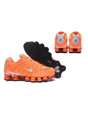 Nike Shox Shoes for Man For Men #738793