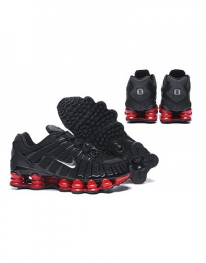 Nike Shox Shoes for Man For Men #738794