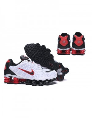 Nike Shox Shoes for Man For Men #738797