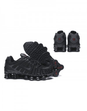 Nike Shox Shoes for Man For Men #738798