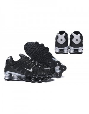 Nike Shox Shoes for Man For Men #738918