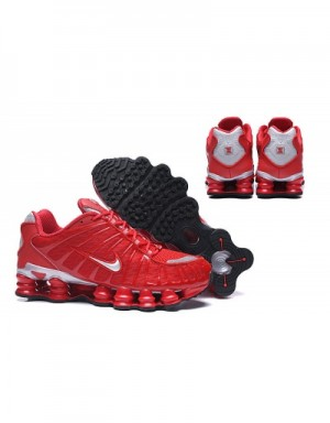 Nike Shox Shoes for Man For Men #738919