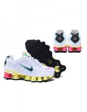 Nike SHOX-TL1 For Women #738980