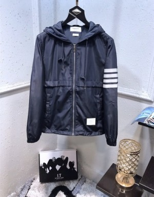 Thom Browne Jackets For Men #739992