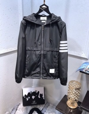 Thom Browne Jackets For Men #739993