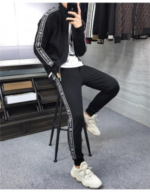 Givenchy Tracksuits For Men #740562