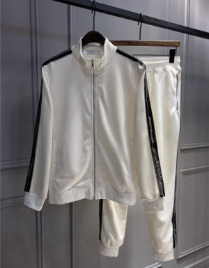 Givenchy Tracksuits For Men #740563