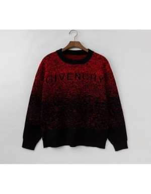 Givenchy Sweater For Men #740836