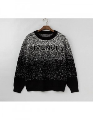 Givenchy Sweater For Men #740837