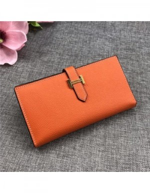 Hermes AAA Quality Wallets #741126