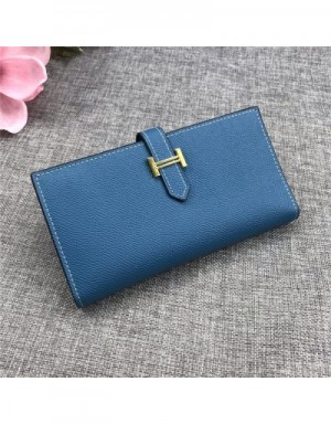 Hermes AAA Quality Wallets #741128