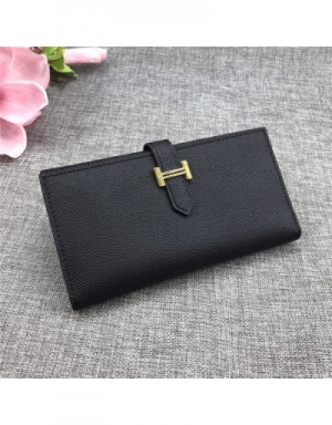 Hermes AAA Quality Wallets #741129