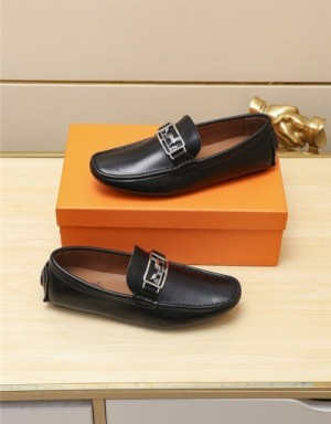 Hermes Casual Shoes For Men #741133