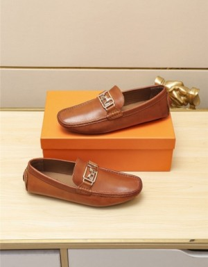 Hermes Casual Shoes For Men #741180