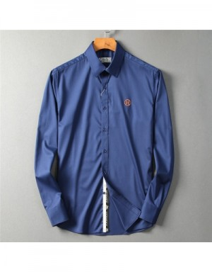 Hermes Shirts For Men #741181