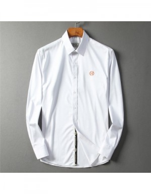 Hermes Shirts For Men #741182