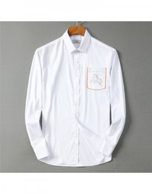 Hermes Shirts For Men #741184
