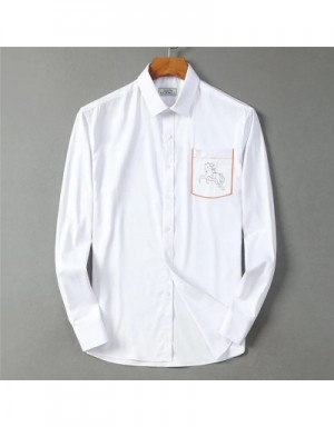 Hermes Shirts For Men #741960