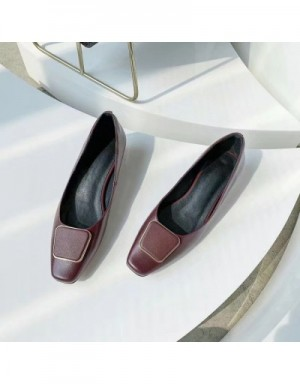 Celine Fashion Shoes For Women #742197