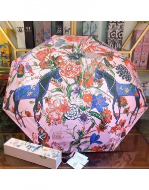Hermes Umbrellas #742656