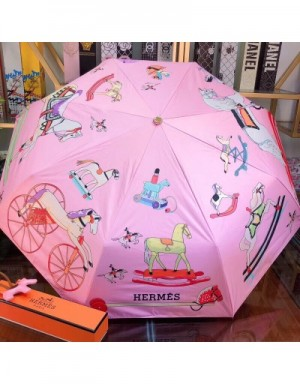 Hermes Umbrellas #742657