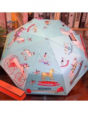 Hermes Umbrellas #742660