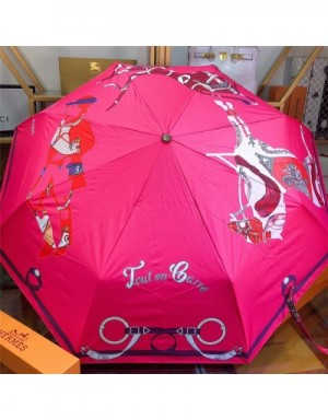 Hermes Umbrellas #742662
