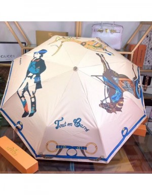 Hermes Umbrellas #742663