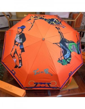 Hermes Umbrellas #742664
