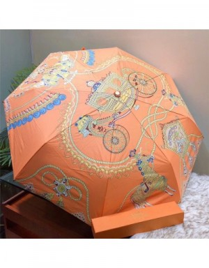 Hermes Umbrellas #742665
