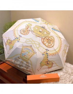 Hermes Umbrellas #742666