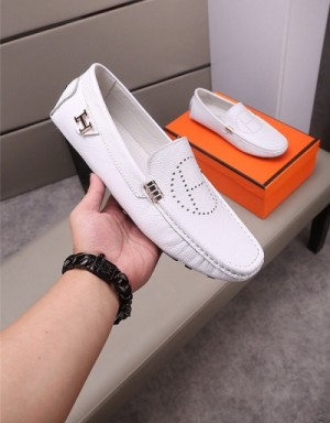 Hermes Casual Shoes For Men #742979