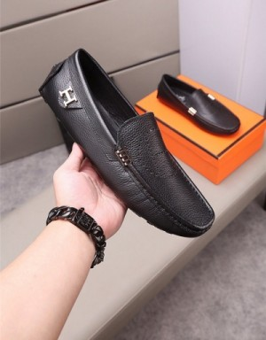 Hermes Casual Shoes For Men #742980