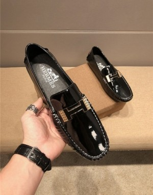 Hermes Casual Shoes For Men #742981